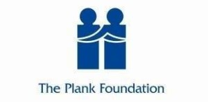 the plank foundation